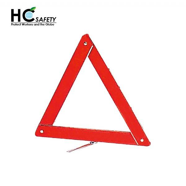 Reflective Triangle HC-911