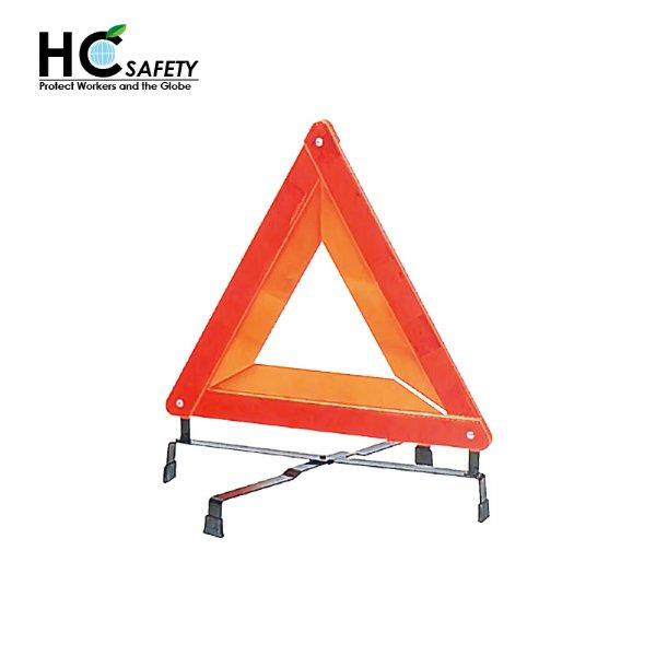 Reflective Triangle HC-913