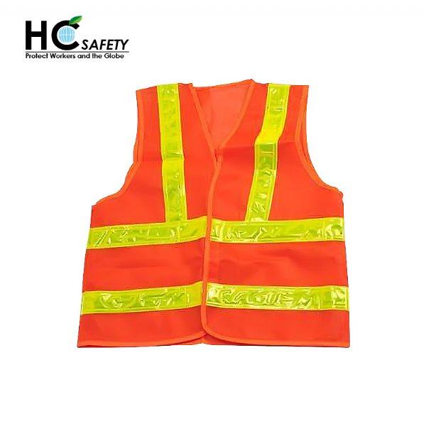 Reflective Vest HC-03