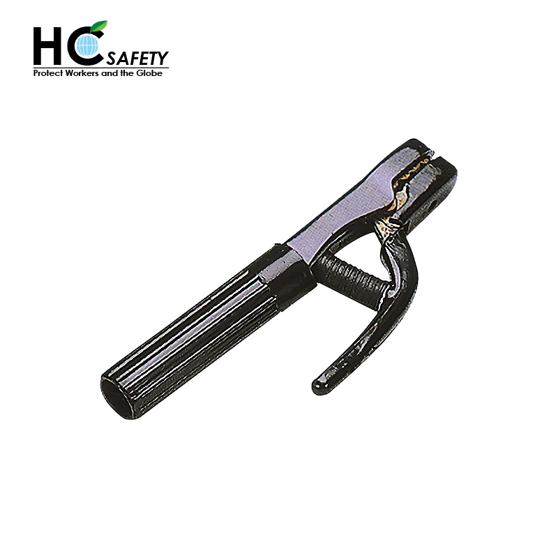 Electrode Holder HC806