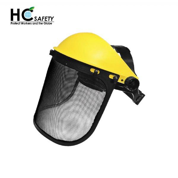 Face Shield F001