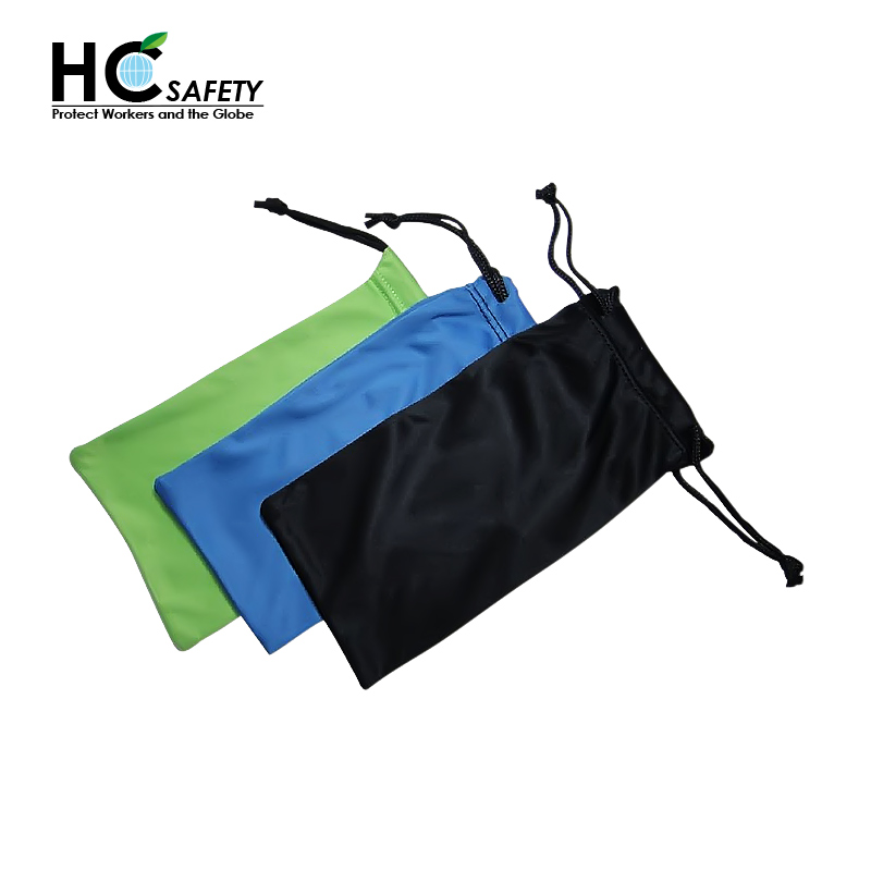 Soft Pouch for Glasses S500