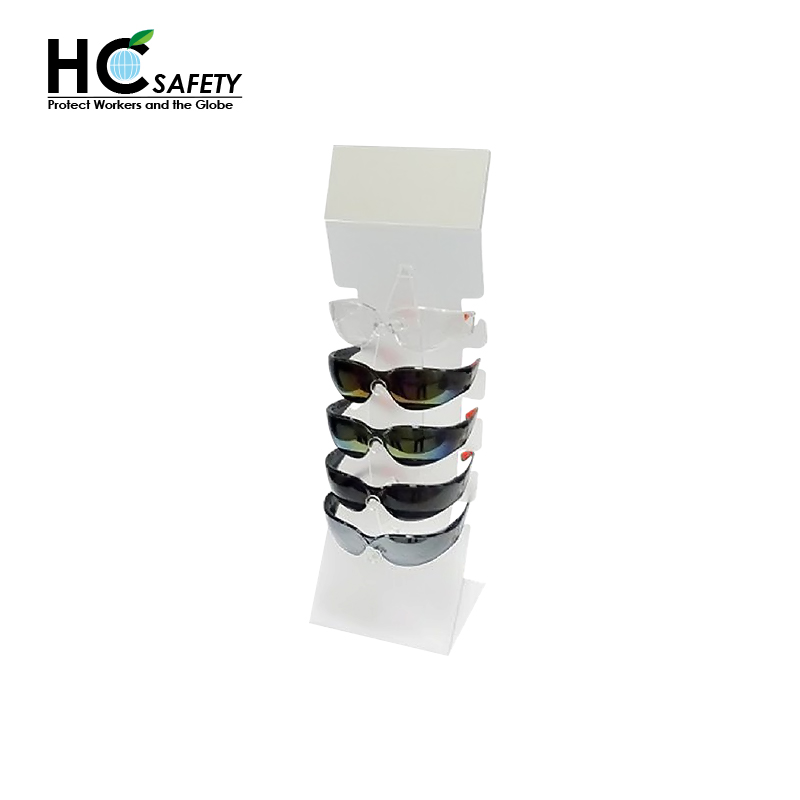 Display Stand for Glasses ST-2