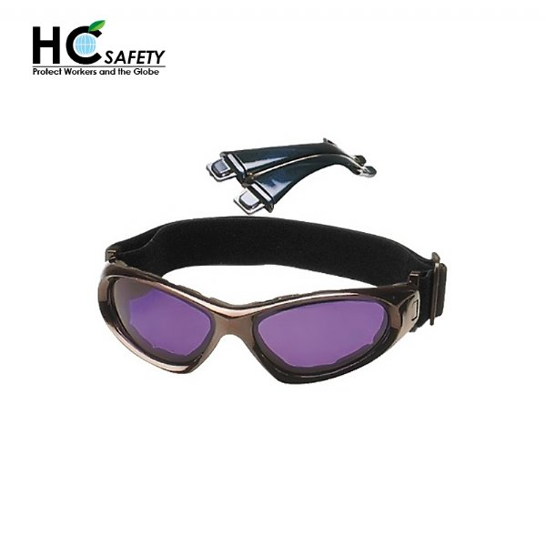 Safety Glasses Goggles Style P934
