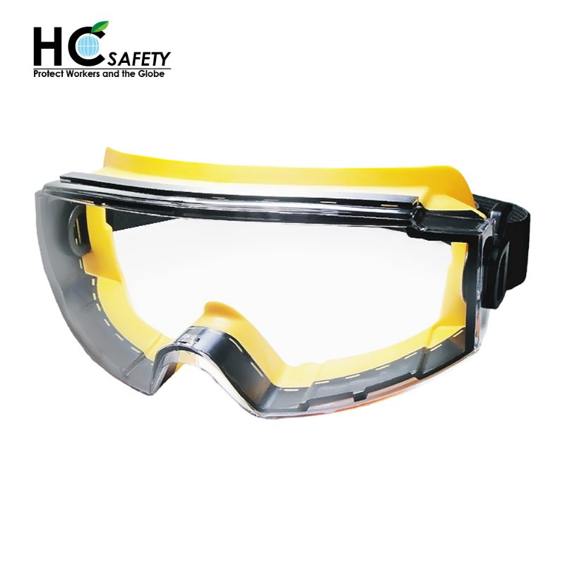 Safety Goggles A10
