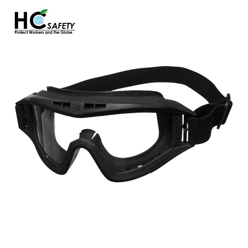 Safety Goggles A06