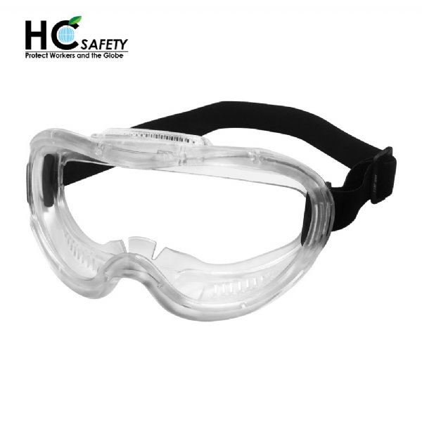 Safety Goggles A01
