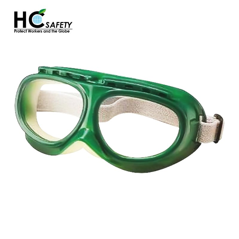 Motorcycle Goggles P935