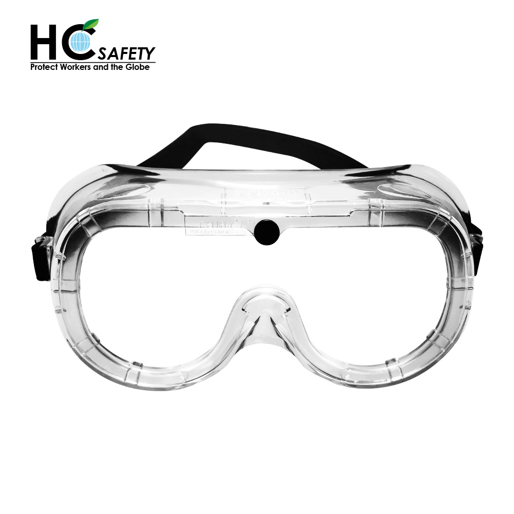 Safety Goggles A611-5