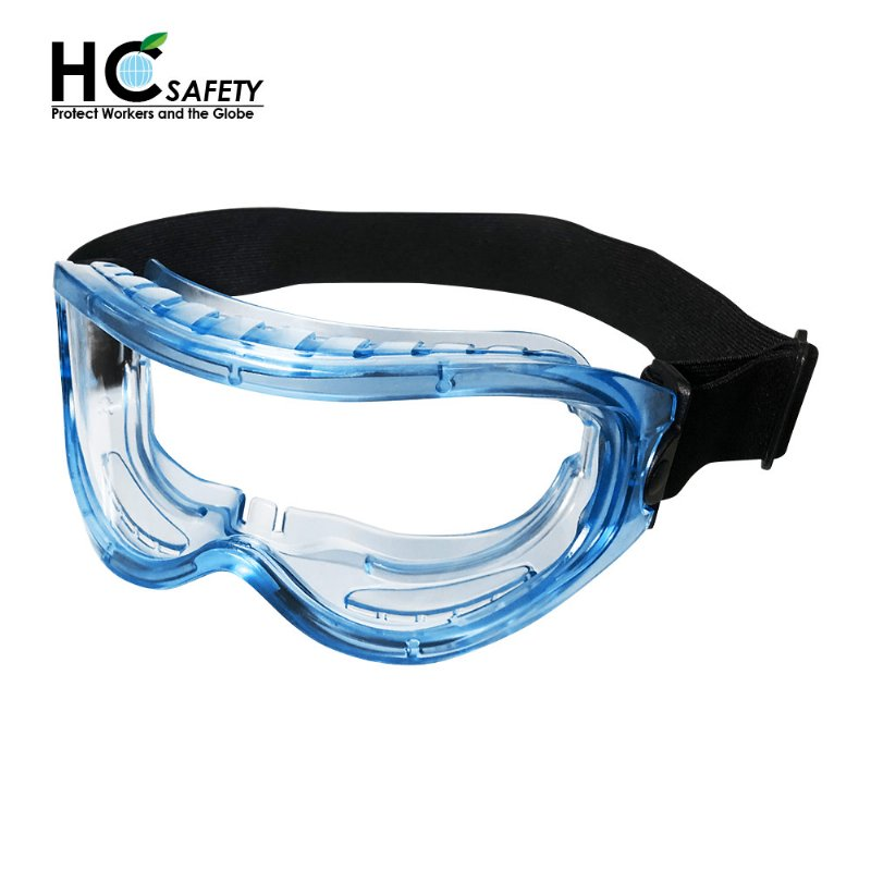Safety Goggles A07