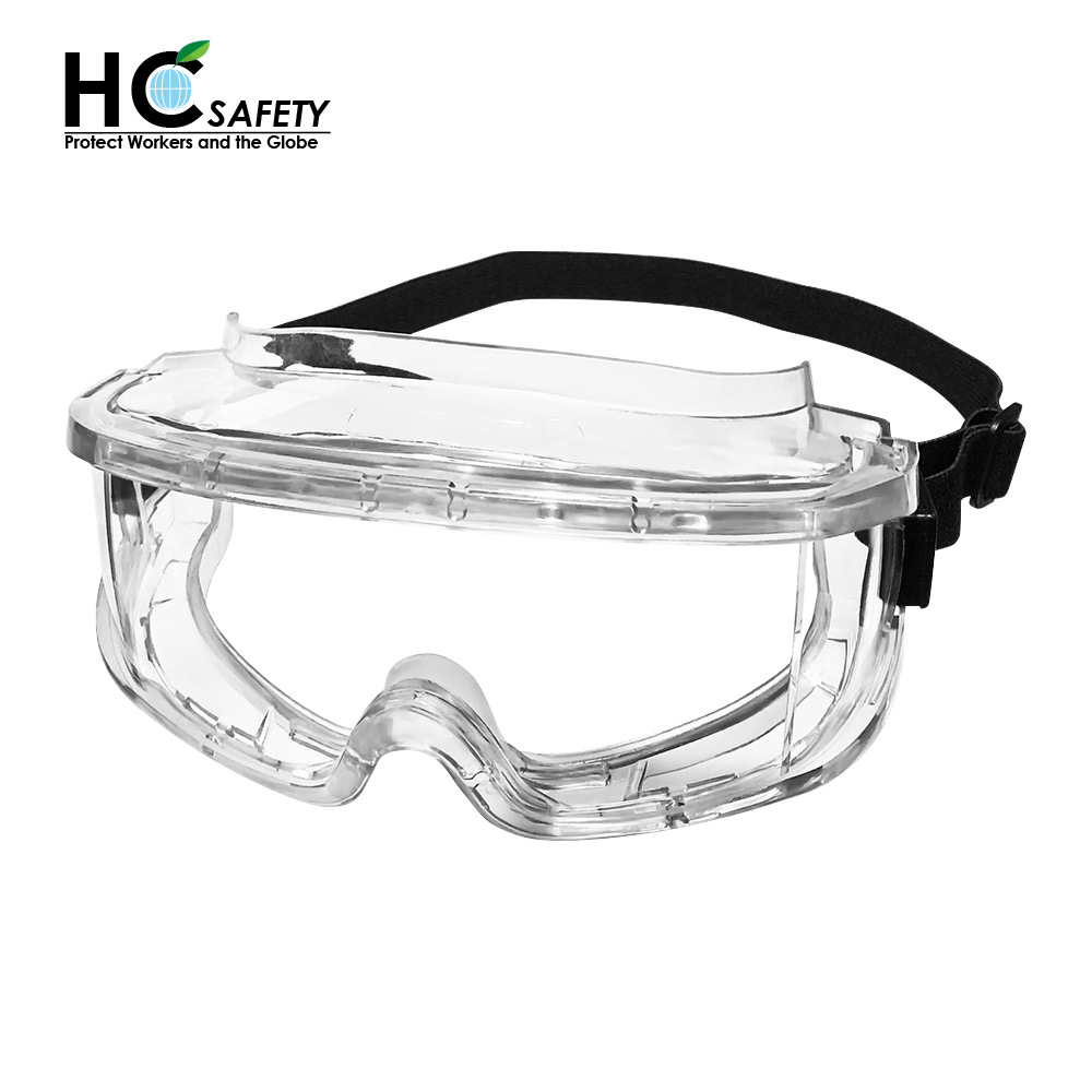 Safety Goggles A08