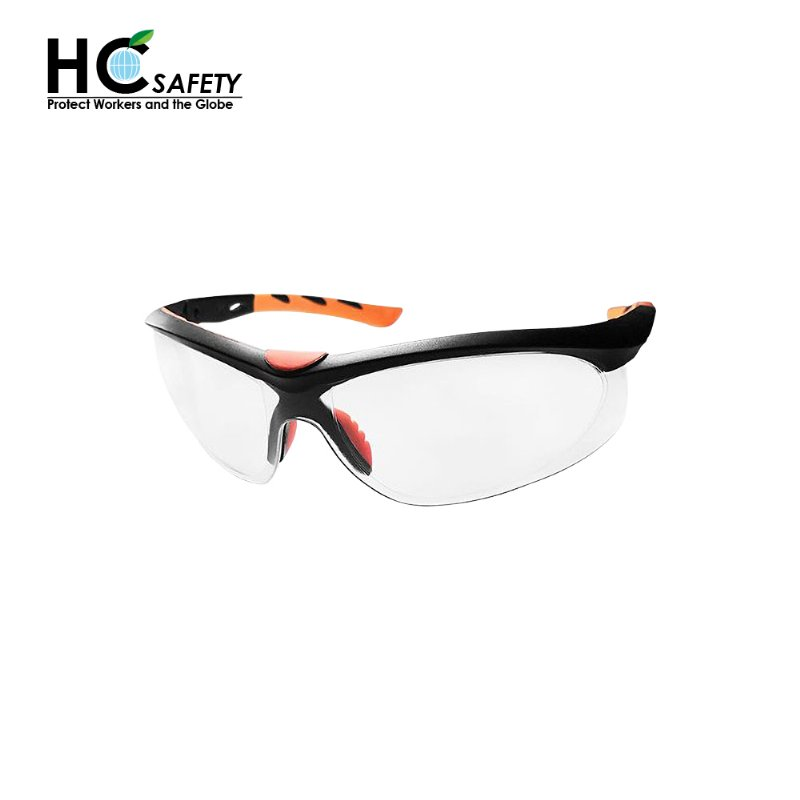 Safety Glasses HCP2