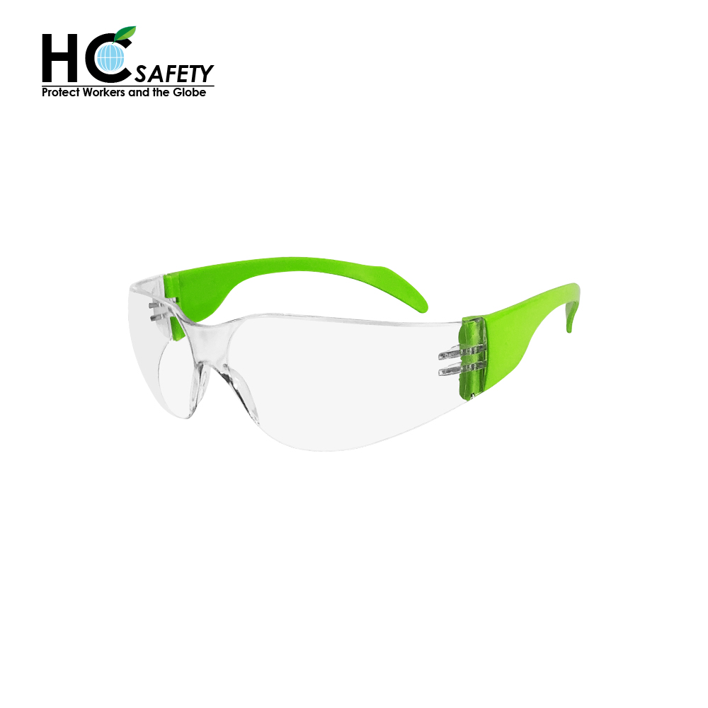 Safety Glasses for Kids P802S