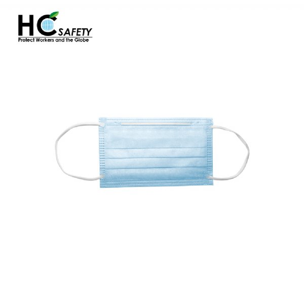 Disposable Mask for Kids M25