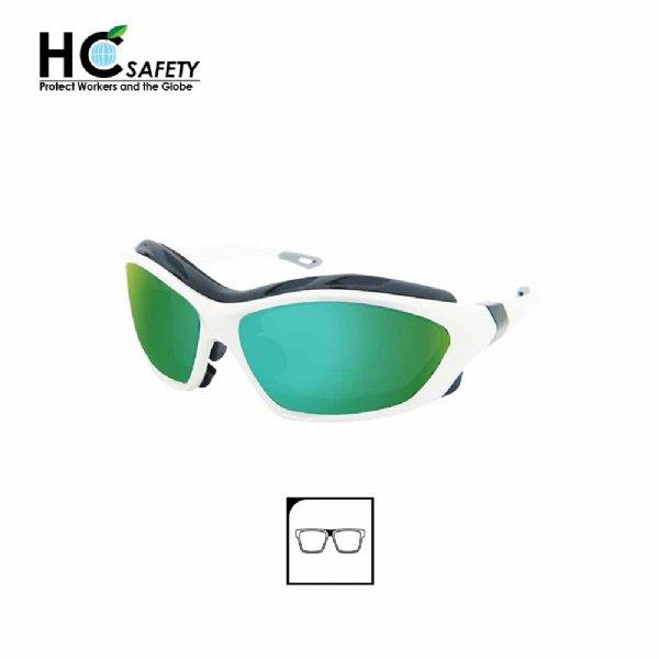 Safety Glasses HCSP03